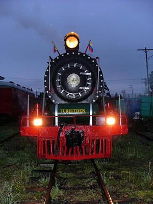 locomotoras26